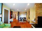 Thailand-Property.com (1) - Estate portals