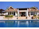 Thailand-Property.com (2) - Estate portals