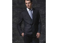 Suit Master (1) - Clothes