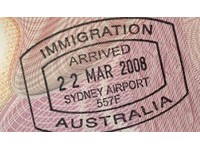 Thai Visa Express (3) - Immigration Services