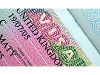 Thai Visa Express (4) - Immigration Services