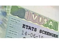 Thai Visa Express (5) - Immigration Services