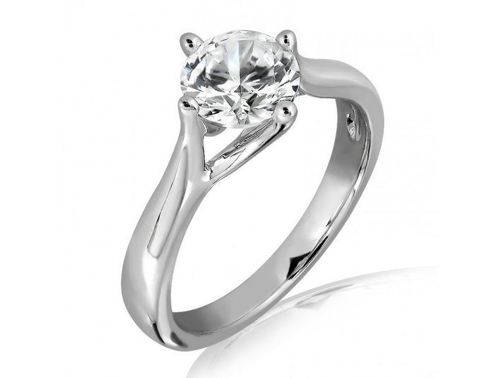 Glitz Jewels - Jewellery