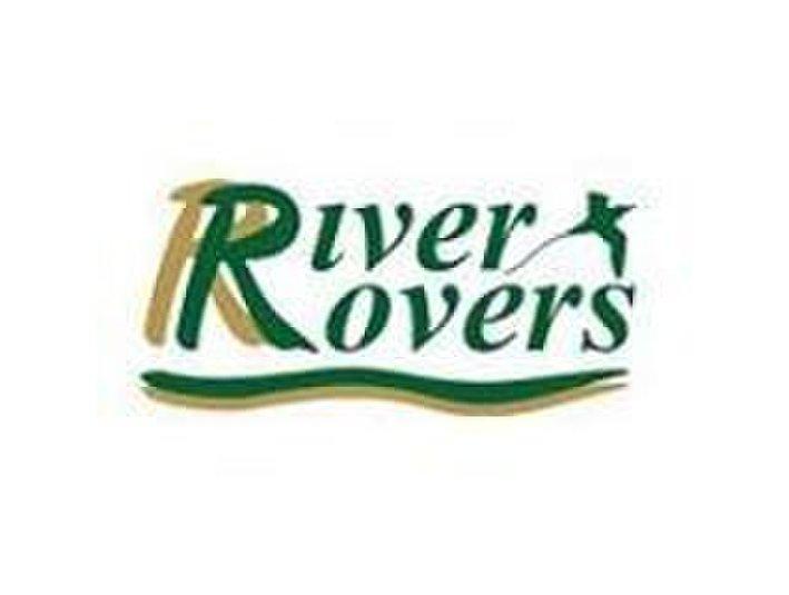River Rovers Eco Tours Co. Ltd - Туристички агенции