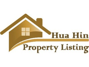 Hua Hin Property Listing - Thailand Real Estate Agency - Estate Agents