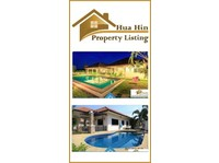 Hua Hin Property Listing - Thailand Real Estate Agency (2) - Estate Agents