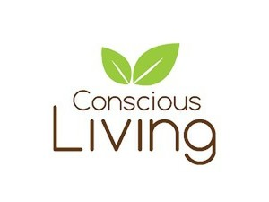 CONSCIOUS LIVING LTD - Alternative Healthcare