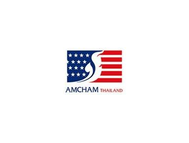 American Chamber of Commerce in Thailand (Bangkok) - Business & Networking