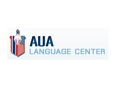 AUA Language Center - Expat Clubs & Associations