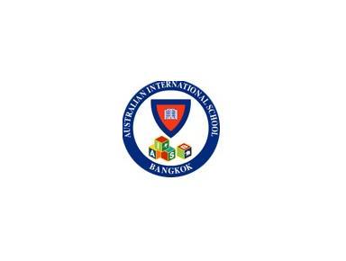 Australian International School Bangkok - International schools
