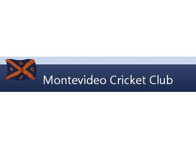 Montevideo Cricket Club - Equipos de Cricket