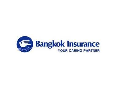 Bangkok Insurance Public - Insurance companies
