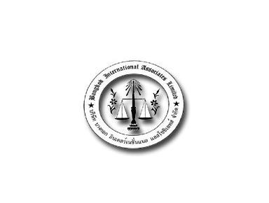 Bangkok International Associates Limited - Lawyers and Law Firms