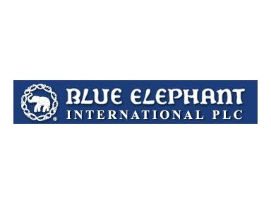 Blue Elephant Cooking School - Private Teachers