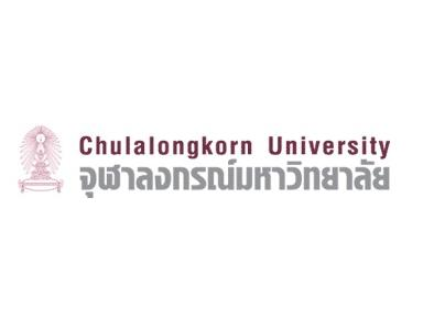 Chulalongkorn University - Universities