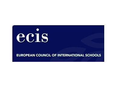 Concordia International School - International schools
