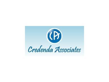 Credenda Associates - Insurance companies