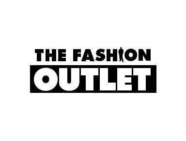 Fashion Outlet - Clothes