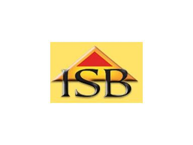 International School Bangkok (ISBANG) - International schools