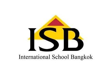 International School of Bangkok - International schools