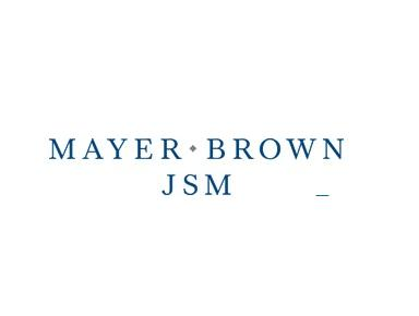 Johnson Stokes and Master - Lawyers and Law Firms