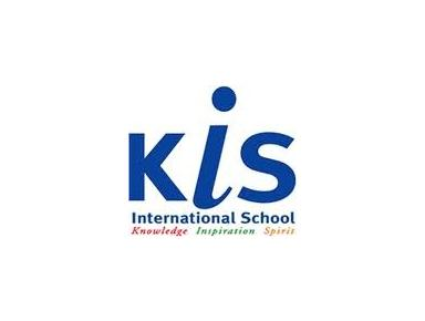 KIS International School - International schools