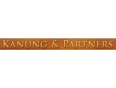 Kanung & Partners Law Offices - Lawyers and Law Firms