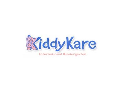 Kiddykare International Kindergarten - Nurseries