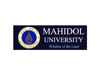 Mahidol University - Universities