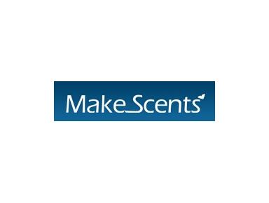 Make Scents Limited - Spas