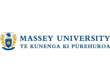 Massey University - Universities