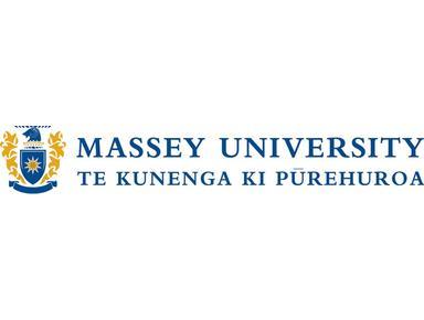 Massey University - Universities