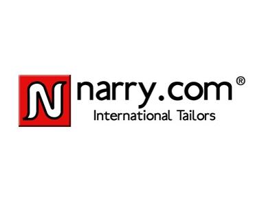 Narry.com Bangkok - Clothes