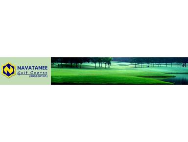 Navatanee Golf Course - Golf Clubs & Courses