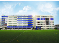 NIST International School (5) - International schools