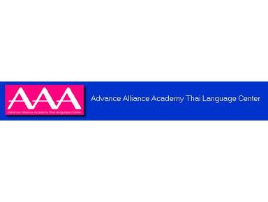 Nisa Thai Language School - Language schools