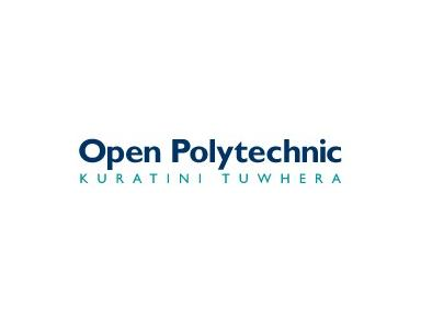 Open Polytechnic of New Zealand - Universities