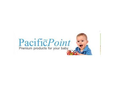 Pacific Point - Baby products