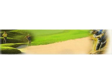 Pinehurst Golf and Country Club - Golf Clubs & Courses