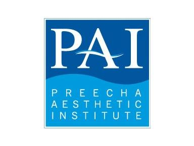 Preecha Aesthetic Institute - Beauty Treatments