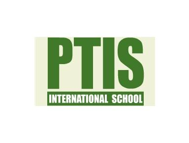 Prem Tinsulanonda International School - International schools