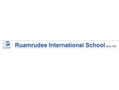 Ruamrudee International School - International schools