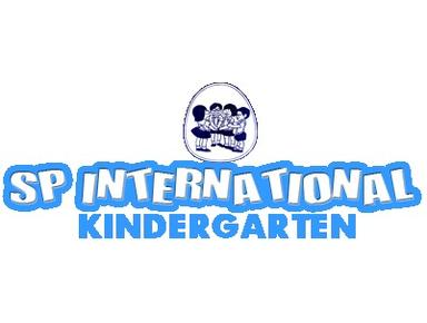 SP International Kindergarten - Nurseries
