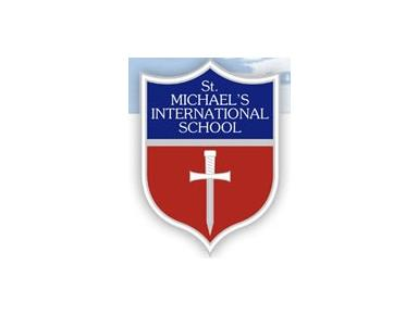 Saint Michael International School - International schools