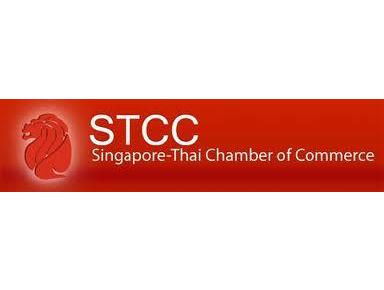 Singapore-Thai Chamber of Commerce - Chambers of Commerce