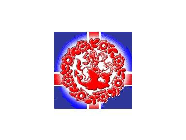 St George's Society - Expat Clubs & Associations