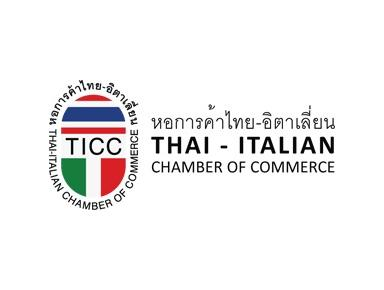 Thai-Italian Chamber of Commerce - Chambers of Commerce