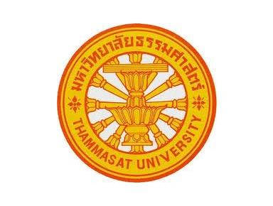 Thammasat University - Swimming Pools & Baths