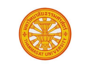 Thammasat University - Swimming Pools & Baths