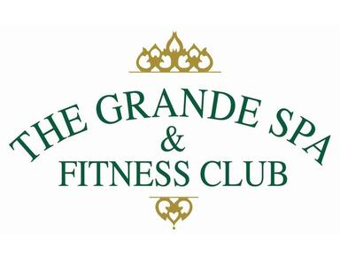 The Grande Spa & Fitness Club - Spas